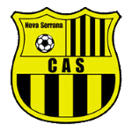 CA萨尔内斯U20