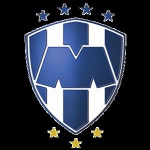 蒙特雷U20