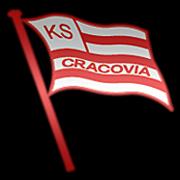 克拉科维亚青年队