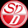 SV多瑙施陶夫