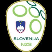 斯洛文尼亚女足U19