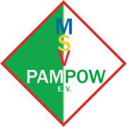 MSV帕姆波