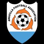 安圭拉女足U20