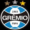 格雷米奥FBPAU20