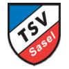 TSV沙塞尔