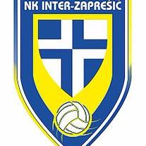 国际萨佩斯克U19