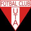 UT亚拉德U19