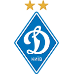 基辅迪纳摩 U21