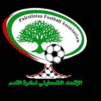 巴勒斯坦女足