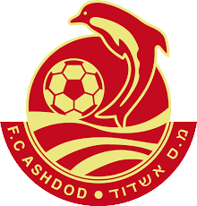 FC阿舒多U19