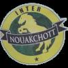 国际努瓦克肖特FC