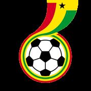 加纳51体育直播间棒球