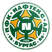 内夫托西米克