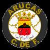 阿鲁卡斯CFU19