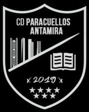 安塔米拉公园