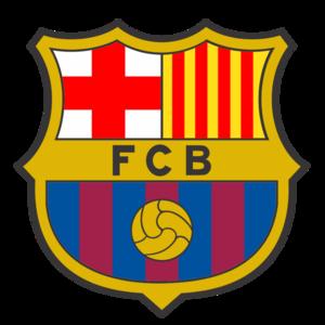 巴塞罗那U19