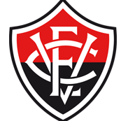 EC维多利亚U23