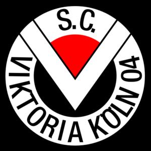 维多利科隆U19