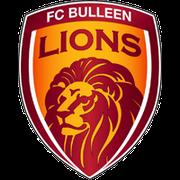 Bulleen Lions Women