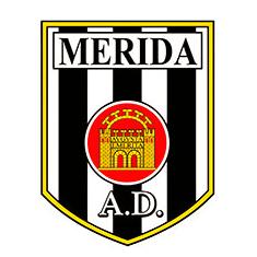 梅里达AD