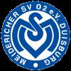 杜伊斯堡U19