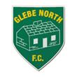 北高拉贝FC