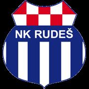 鲁达士U19