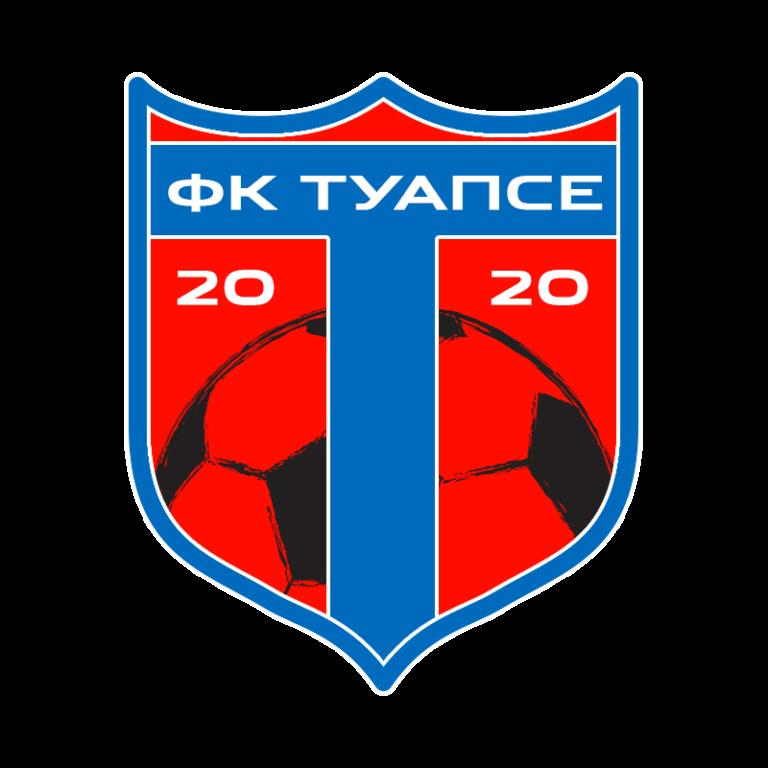 图阿普谢FC
