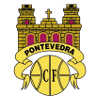 庞特贝德拉U19