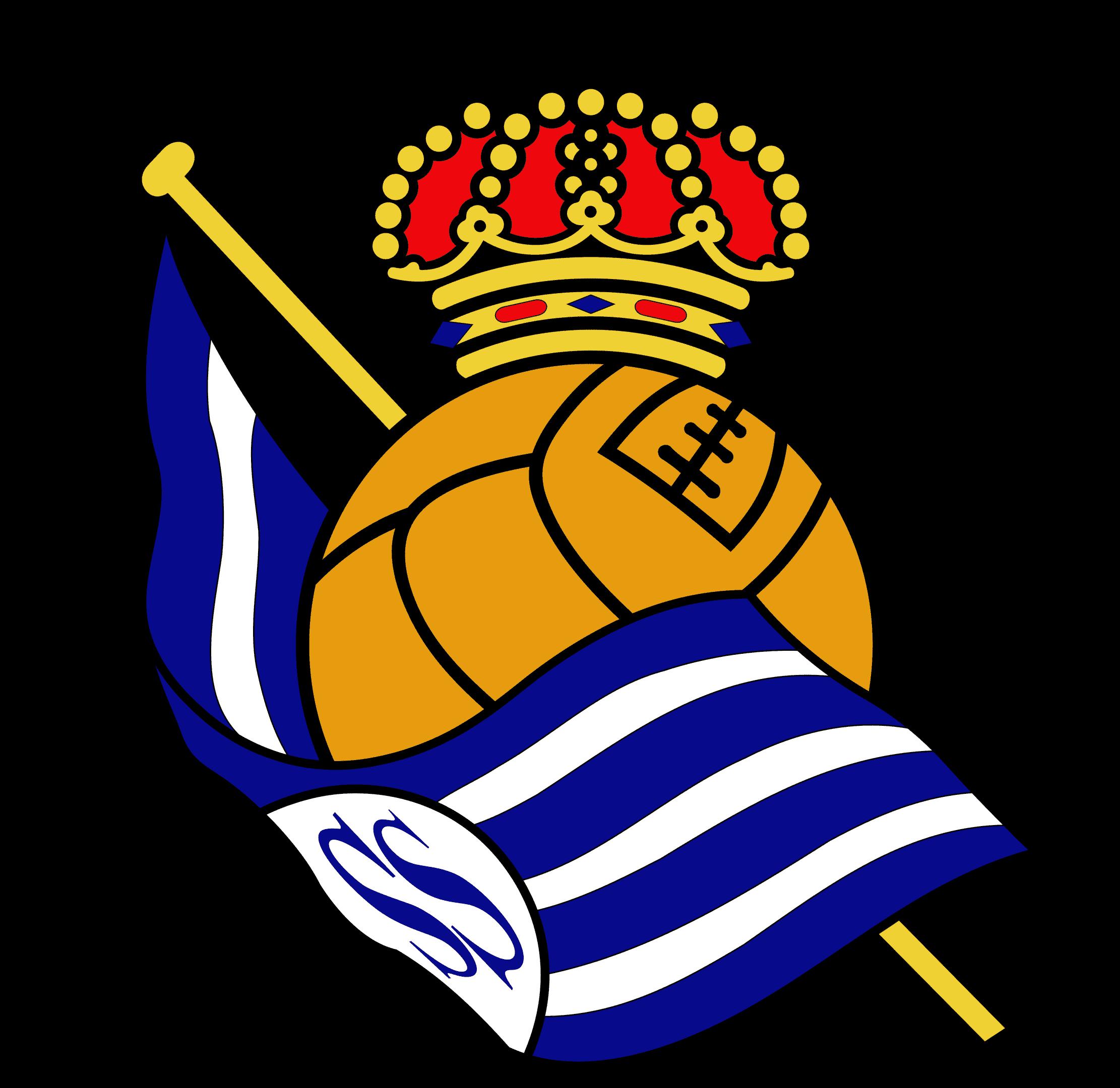 皇家社会B队