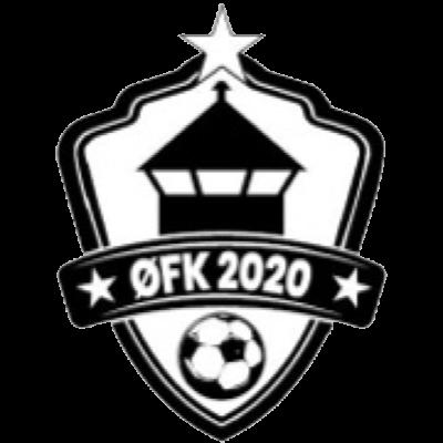 Oygarden FK