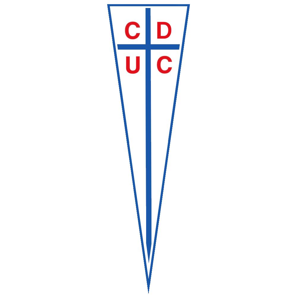 Univ Catolica