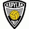 卡帕U20