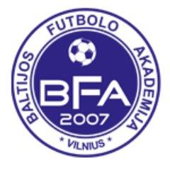 维尔提斯BFA B队