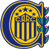 罗萨里奥中央U20