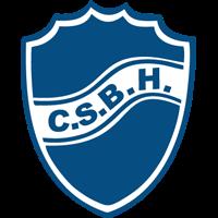 CS本赫尔