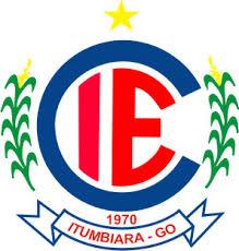 伊通比亚拉U20