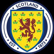 苏格兰女足