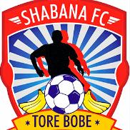 沙巴纳足球俱乐部