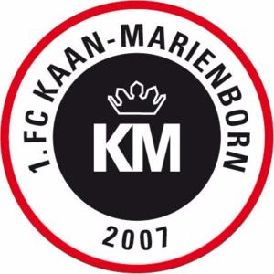马林博恩FC