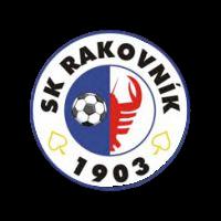 SK拉科夫尼克