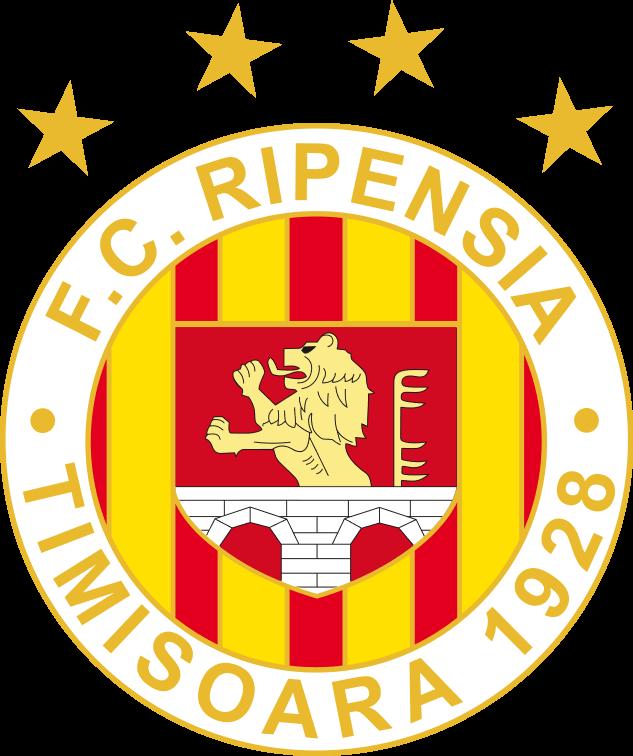 里彭斯亚U19