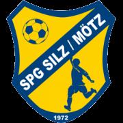 SPG莫茨