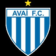 Avai FC SC