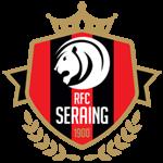 RFC色森U21