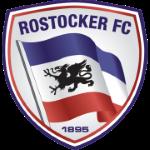 罗斯托克FC