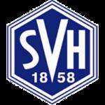 SV赫梅林根