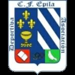 埃皮拉FC