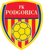 FK波德戈里察