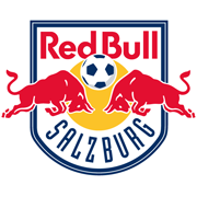 萨尔茨堡红牛